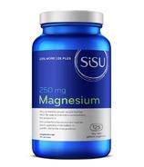 SISU Magnesium Bonus Size