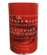 The Frauxmagerie Ltd. Plant Based Parm