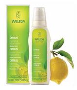 Weleda Citrus Hydrating Body Lotion