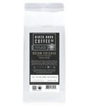 Birch Bark Coffee Dream Catcher Whole Bean Decaf