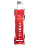 VIVEAU Ripe Cherry Drink