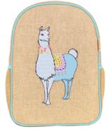Sac à dos pour enfants SoYoung Groovy Llama