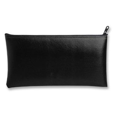 MMF Zipper Top Wallet Bag