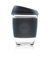 JOCO Mood Indigo Sea Glass
