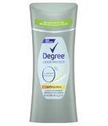 Degree Women Odour Protect Aluminum Free Deodorant Uplifting Citrus
