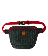 Ketto Fanny Pack Fishing