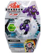 Bakugan Armored Alliance Ultra Figure & Card Tretorous