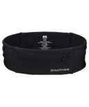 Nathan Sports The Zipster Waist Pack Black