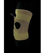 Bios Neoprene Knee Stabilizer