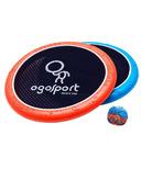 """OgoSport OgoDisk Mezo 15"""" Disk Pack"""
