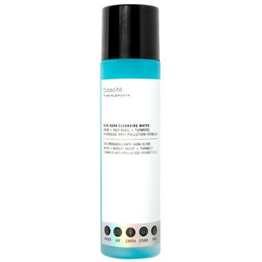 Odacite Blue Aura Cleansing Anti-Pollution Formula