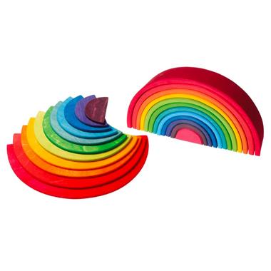 Grimm\'s Rainbow Bundle