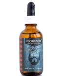 Anointment Woodland Beard Oil