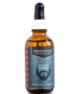 Anointment Woodland Beard Oil