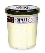 Mrs. Meyer's Clean Day Large Soy Candle Lavender