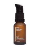 Skin Essence Organics Light Facial Moisturizer for Acne/Oily Prone Skin