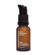 Skin Essence Organics Light Facial Moisturizer