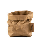 UASHMAMA Paper Bag Small Avana