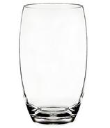 Prodyne LUX Acrylic 16 oz. Water & Hi-Ball Tumbler