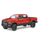 Bruder Toys RAM 2500 Power Pickup Truck