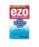 Ezo Dental Cushions