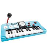 Little Tikes My Real Jam Keyboard