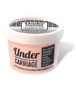 Undercarriage NO BS Unscented Pink Jar