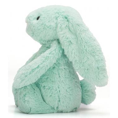 Jellycat Bashful Bunny Mint