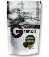 Grandma Emily Grain Free Granola Chocolate