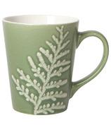 Now Designs Taper Mug Wintergrove