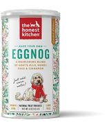 The Honest Kitchen Instant Eggnog