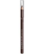 Rimmel London Brow This Way Fiber Pencil