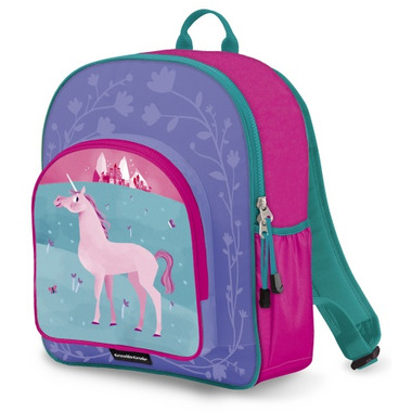 Crocodile Creek Unicorn Back Pack