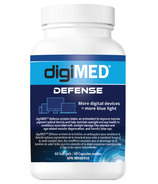 digiMED Defense