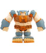 Kingdom Builders JJ O'Hammer Deluxe Transforming Figure