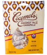 Cocomels Vanilla Cocomels