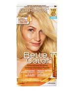 Garnier Belle Colour