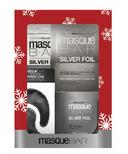 masque BAR Silver Gift Set