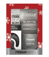 masque BAR Silver Gift Set