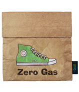 Funch Zero Gas Sandwich Bag
