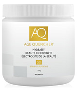 Age Quencher Hydrate Beauty Electrolyte