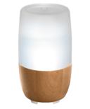 Ellia Reflect Ultrasonic Aroma Diffuser in Clear
