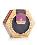 Anointment Natural Skin Care Handcrafted Soap Lavender