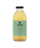 Lee's Tea Iced Tea Mint Chill