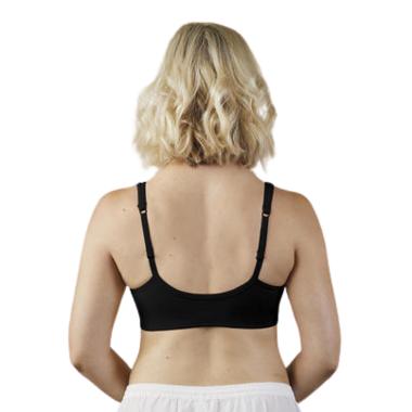 Bravado Designs Petal Soft Collection Ballet Nursing Bra