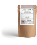 Lake & Oak Tea Co. Zenergy Tea