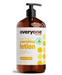 EO Everyone Lotion Coconut & Lemon