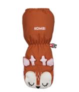 Kombi Animal Family Mitaines Chère Daisy pour enfants