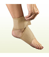 Formedica 8-Shaped Ankle Support