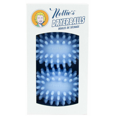 Nellie\'s All-Natural Dryerballs